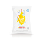 freshKids Popcorn 4 oz Case of 12