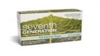 Seventh Generation Drawstrng Kitchen Bag 13 Gal (1x20 CT)