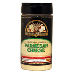 Andrew & Everett Grated Parmesan Cheese (12x7OZ )