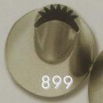 Ateco # 899 Eyelash Tip