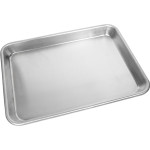 Fat Daddio's Half Sheet Pan Box of 6