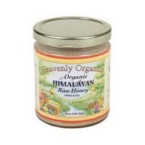 Heath Valley Himalayan Honey (6x12 Oz)