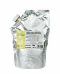 DGF Coeur Sauvage Fruit Puree Passion Fruit Ambient Pasteurized (2.2 LB)