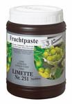 Dreidoppel Lime Flavor Paste (2.2 LB)