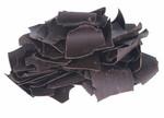 ifiGOURMET Shavings, Dark Chocolate Topping (5.5 LB)
