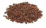 ifiGOURMET Belgian Milk Chocolate, 35% (22 LB)