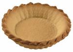 """Jean Ducourtieux Sweet Tart Shell, 3.25"""" (144 EA)"""
