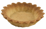 "Jean Ducourtieux Mini Sweet Tartlette, 1.92"" (240 EA)"