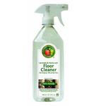 Earth Friendly Floor Cleaner (6x22Oz)