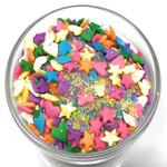 Ultimate Baker Edible Glitter Mix It Up (1x3oz)