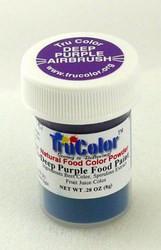 TruColor Airbrush Deep Purple (1x1oz)