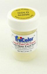 TruColor Airbrush Fuchsia Shine (1x1oz)
