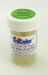 TruColor Airbrush Gold Shine (1x1oz)