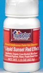 Trucolor Chocolate Highlights Red Shine Effects (1x1.5oz)