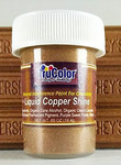Trucolor Chocolate Liquid Copper Shine (1x1.5oz)