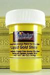 Trucolor Chocolate Liquid Gold Shine (1x1.5oz)