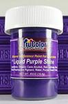 Trucolor Chocolate Liquid Purple Shine (1x1.5oz)