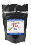 Ultimate Baker All Purpose Flour Blue (1x1lb)