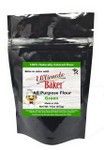 Ultimate Baker All Purpose Flour Green (1x1lb)