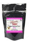 Ultimate Baker Paleo Baking Flour Pink (1x1lb)