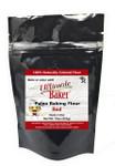 Ultimate Baker Paleo Baking Flour Red (1x1lb)