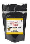 Ultimate Baker Paleo Baking Flour Yellow (1x1lb)