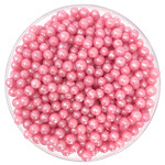 Ultimate Baker Pearls Pink (1x8oz Bag)