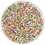 Ultimate Baker Beads Candy Rainbow (1x8oz Glass)