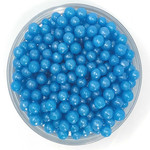 Ultimate Baker Pearls Blue  (1x2Lb Bag)