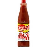 Texas Pete Hot Sauce (12x6Oz)