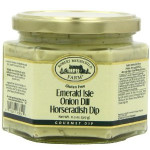 Robert Rothschild Farm Emrld Isle On Dip (6x11.2OZ )