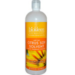 Bi-O-Kleen Citrus Soy Solvent (1x32OZ )