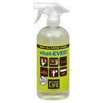 Better Life What Ever All Purpose Cleaner Clary Sage & Citrus (6x32Oz)