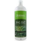 Biokleen Bac Out Enzyme Cleaner (1x32Oz)