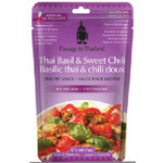 Passage Foods Thai Basil Chili Sauce (6x7OZ )