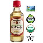 Marukan Season Rice Vinegar Dressing (6x12 Oz)