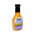 Annie's Naturals French Dressing (6x8 Oz)