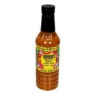 Annie's Naturals Papaya Poppy Dressing (6x8 Oz)