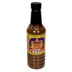 Annie's Naturals Red Wine & Olive Vinaigrette (6x8 Oz)