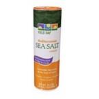 Field Day Coarse Mediterranean Sea Salt (20x24.7 Oz)