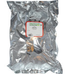 Frontier Bay Leaf Whole (1x1LB )