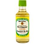 Marukan Genuine Bre Rice Vinegar (6x12 Oz)