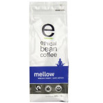 Ethical Bean Mellow Medium Roast Coffee (6x12 Oz)