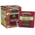 Teeccino Van Nut Snglsrv (6x10BAG )