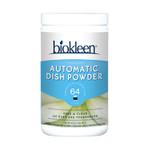 Bi-O-Kleen Auto Dish Powder F&C (12x32OZ )