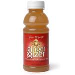 Ginger People Gizer (12x32OZ )