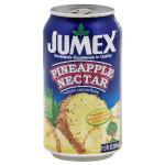 Jumex Pineapple Nectar (24x11.3 Oz)