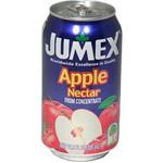 Jumex Apple Nectar (24x11.3 Oz)