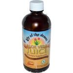 Lily Of The Desert Aloe Vera Juice No Presv (1x32 Oz)