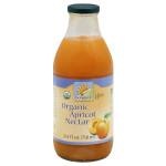 Bionaturae Apricot Nectr (6x25.4OZ )